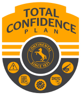 Total Confidence Plan