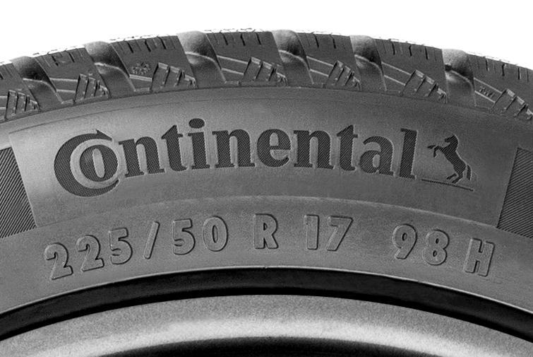 www.continentaltire.com