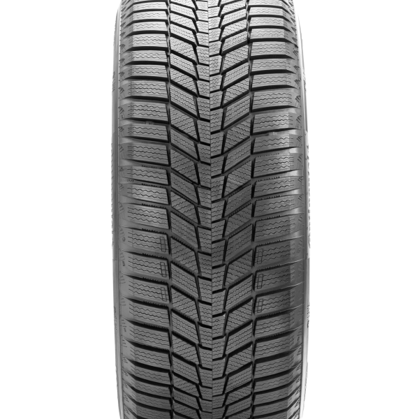 205//60R16 XL 96H Continental WinterContact SI Winter Radial Tire